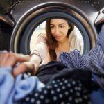 9 Fehler die fast jeder beim Wäsche waschen macht