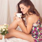 Detox Tee - Teure Tees, sind sie wirklich ihr Geld wert?
