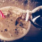 Cola - Der Held im Haushalt - so nutzt du das Getränk zum putzen
