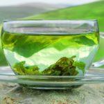 Zistrosen Tee - dieser Tee ist 3 mal so gesund wie Grüner Tee
