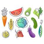 Warum Avocados, Mandeln und Brokkoli nicht vegan sind!