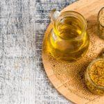 16 erstaunliche Vorteile von Senfkörnern für Haut, Haar und Gesundheit