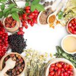 12 harmlose Pflanzen, die sogar tödlich wirken können