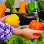 Achtung Pestizid Alarm: Diese 12 Lebensmittel nur in Bio kaufen