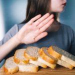 10 Anzeichen, dass du SOFORT aufhören solltest, Gluten zu essen!