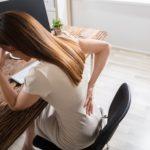 Die besten Hausmittel gegen Ischias Schmerzen